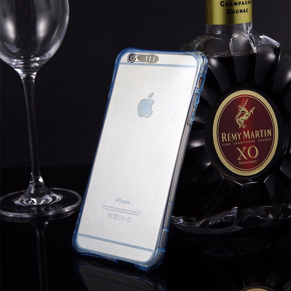 Coque LED pour iPhone