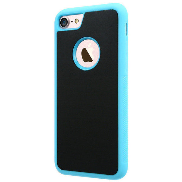 Coque COLLE pour iPhone