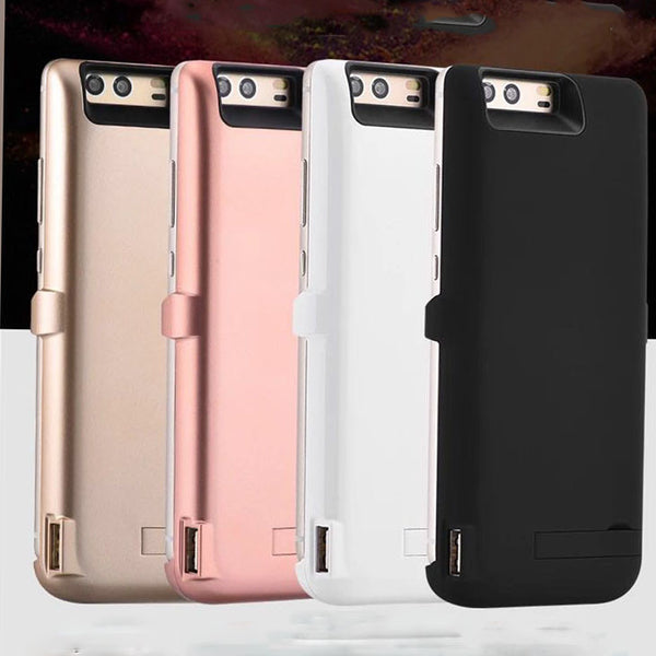 huawei p9 coque batterie