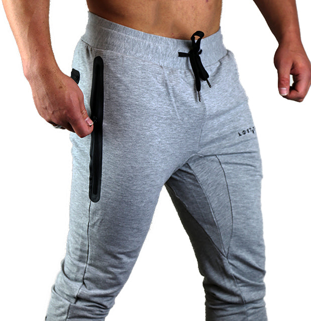 Superstar Joggers 2.0 - Stone Grey