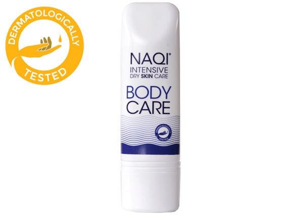 NAQI® Body Care