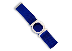 Freestyle Libre Armband Sensitive open