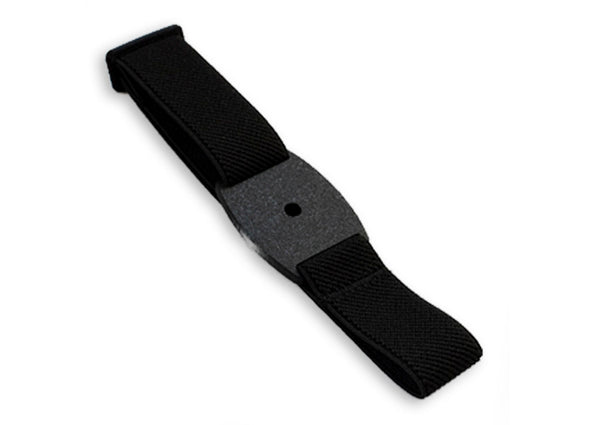 Freestyle Libre Armband Sensitive gesloten