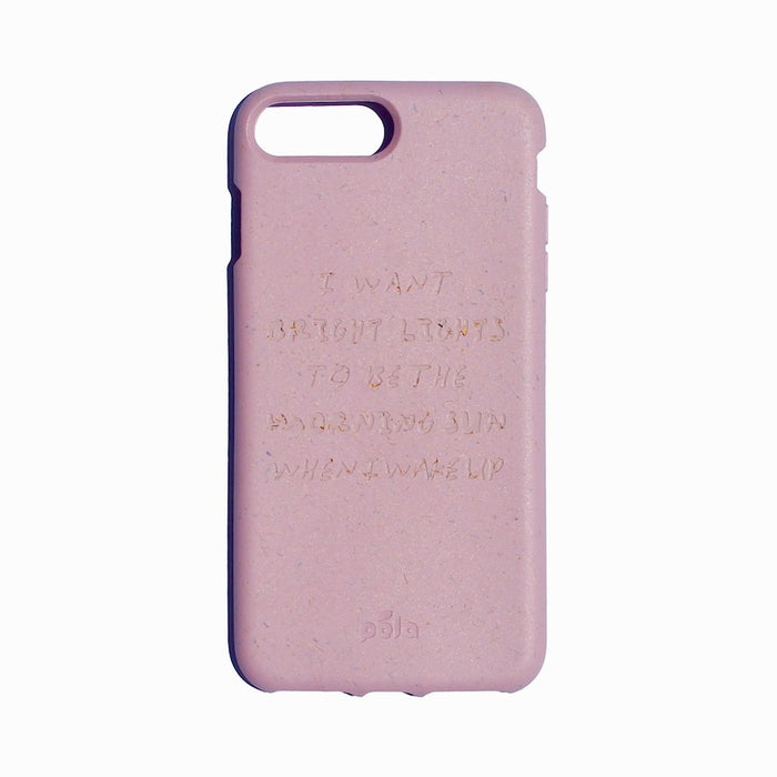 'Laps Around The Sun' Phone Cases