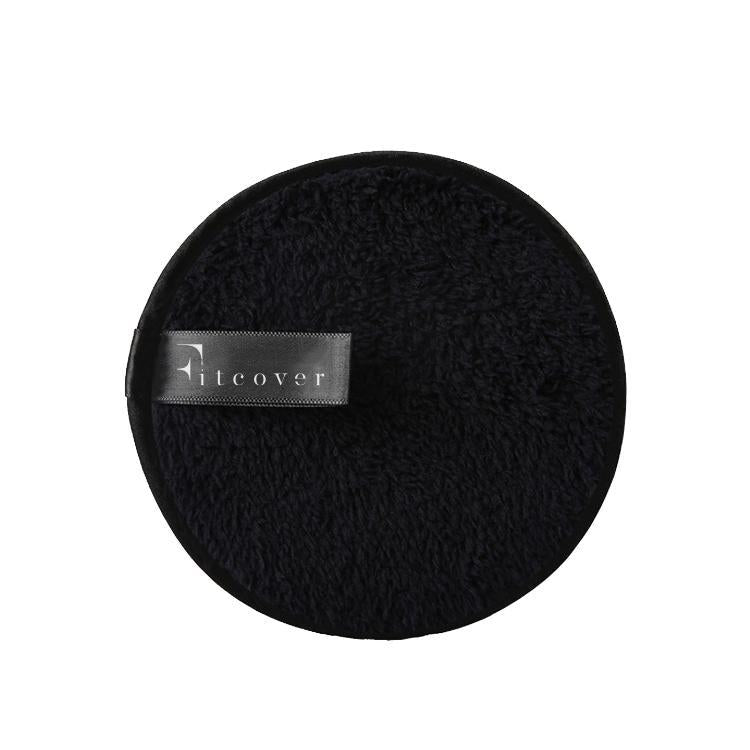Fitcover Makeup Remover Sponge