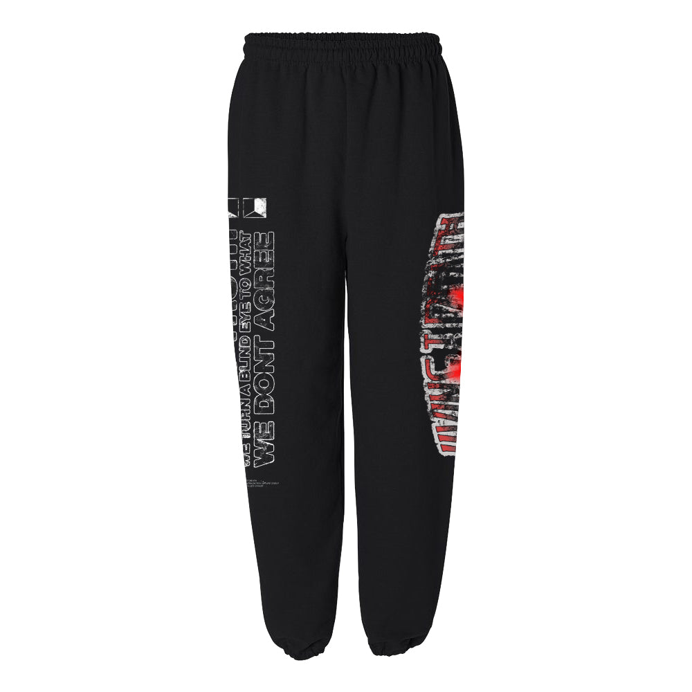 LTD SweatPant