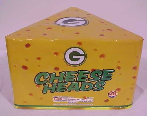 https://poppersfireworks.com/products/cheese-heads