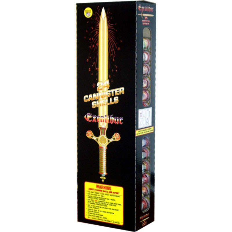 https://poppersfireworks.com/products/excalibur