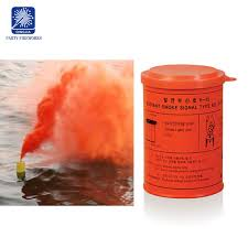 https://poppersfireworks.com/products/marine-orange