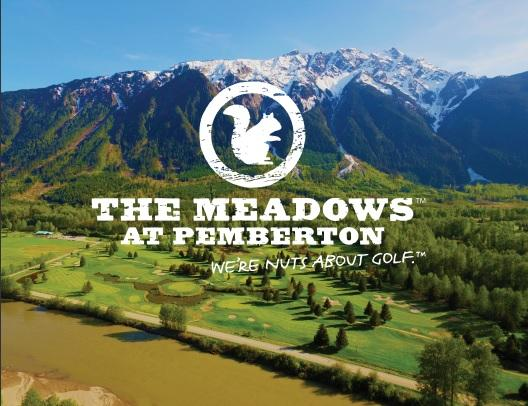 6 Game Pack Weekends Only - The Meadows at Pemberton