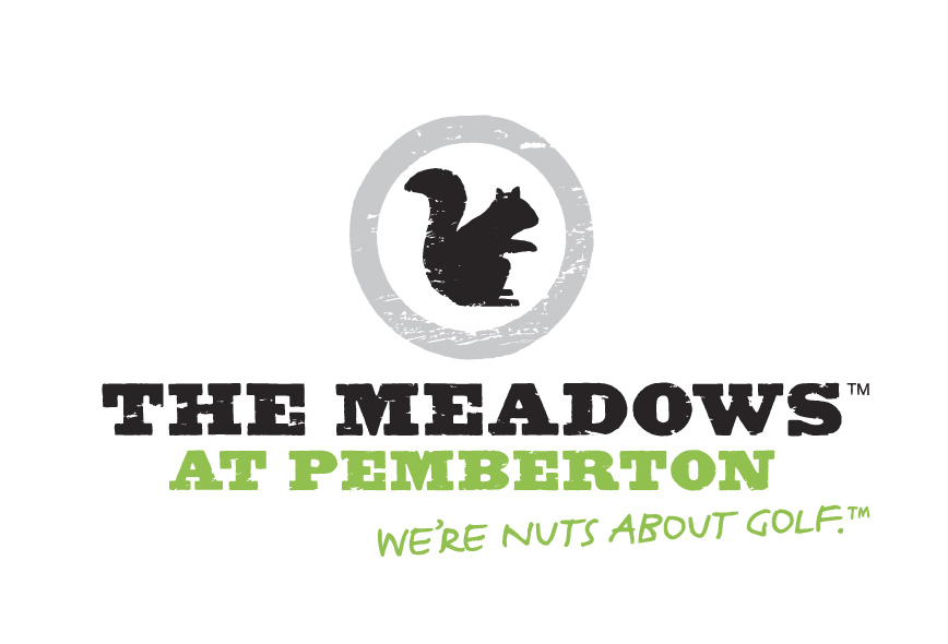 The Meadows at Pemberton | Pemberton Golf Course