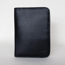 FACTORY SAMPLE - FOLIO BLACK