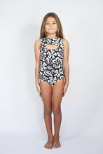 MIKOH MINI Ke Iki One Piece - Luau Night