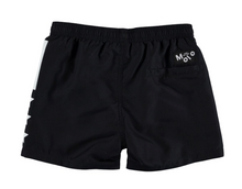 MOLO | Niko Swim Short | Black