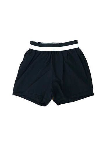 LITTLE RUKI | Soporro Swim Short  | Ninja