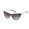 P&I 8025 fashion cat eye 50's style - 4 colors