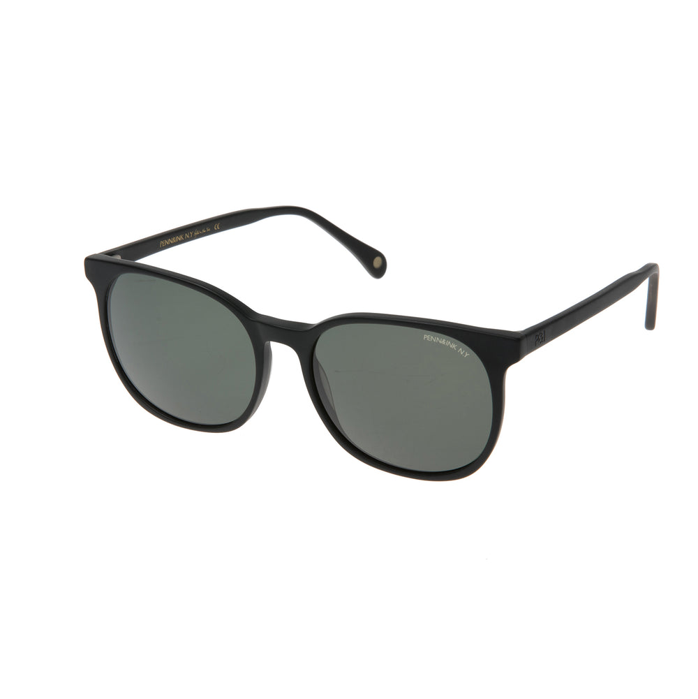 805- black matt / lens G15 grey-green