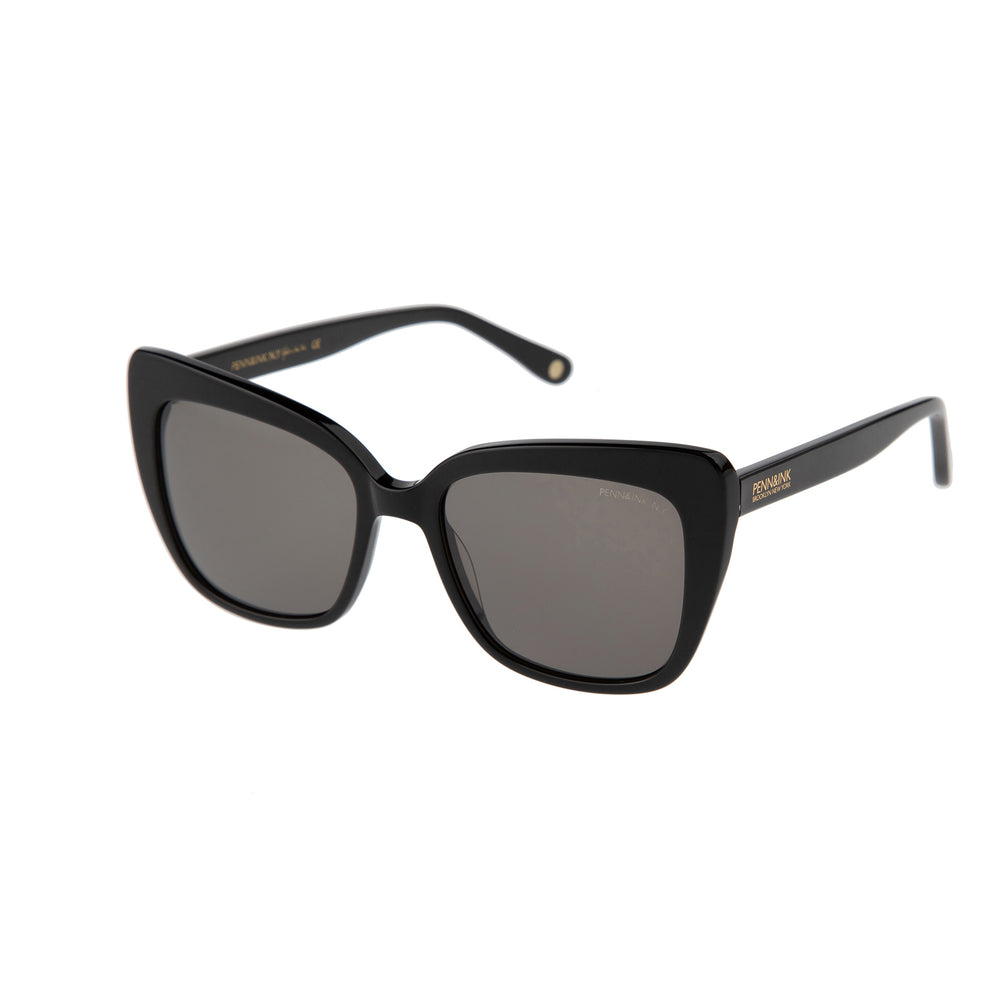 805- black / lens G15 grey-green