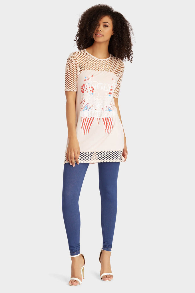S17W-1000001287-NDE-6-american-printed-fishnet-t-shirt-nude-jl0489