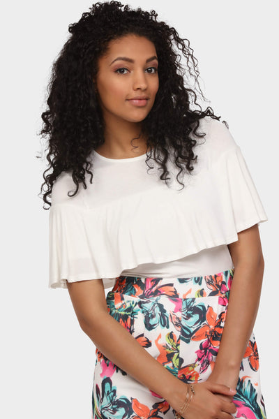 S17W-1000001774-CAM-6-crew-neck-ruffle-top-cream-jl0711