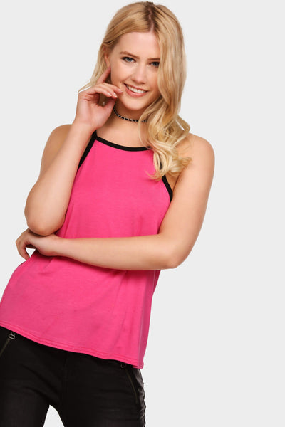 S17W-1000002211-BNK-6-high-neck-tank-top-light-pink-jl0853