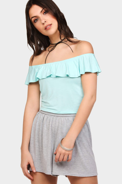 S17W-1000002423-AUA-6-frilly-off-shoulder-bardot-top-light-blue-jl0932