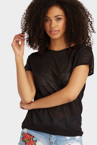S17W-1000002804-BCK-6-crew-neck-hi-lo-top-black-jl1119