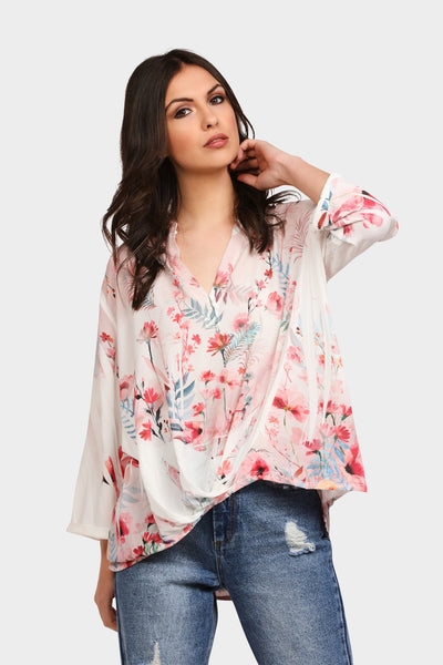 S17W-1000003959-MTI-OS-floral-printed-loose-fit-blouse-cream-jl1735