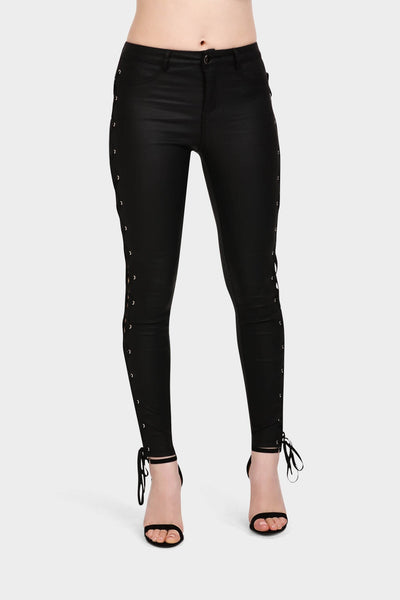 S17W-1200004188-BCK-6-lace-up-side-jeans-black-jl1898