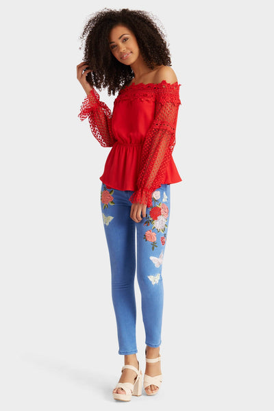 S17W-1200007016-DUE-6-embroidered-floral-jeans-mid-blue-jl3225