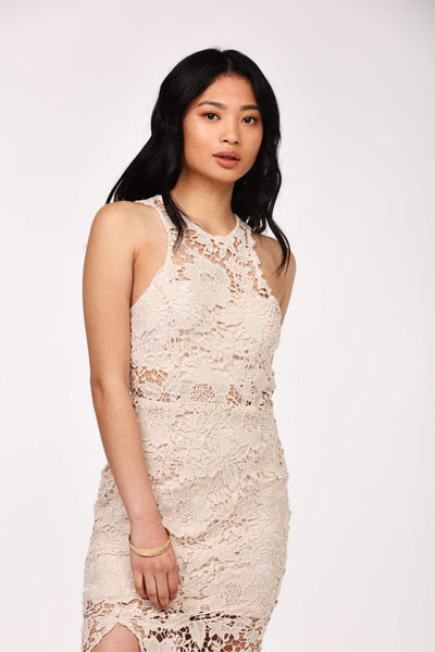 S17W-1300000324-SNE-6-crochet-open-back-dress-cream-jl0131