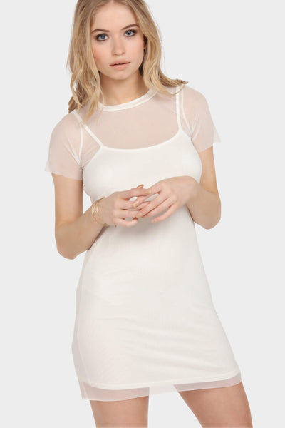 S17W-1300000358-CAM-6-mesh-overlay-dress-cream-jl0143