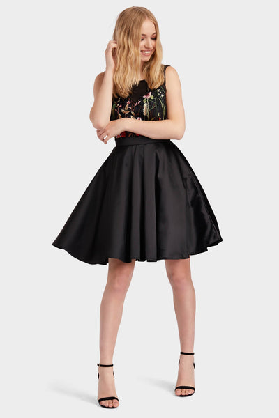 S17W-1300001065-BCK-6-embroidered-prom-dress-black-jl0399