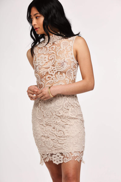S17W-1300001129-SNE-6-crochet-zip-back-mini-dress-cream-jl0425