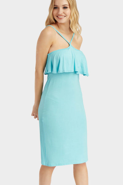 S17W-1300001933-AUA-6-large-frill-v-strappy-mini-dress-light-blue-jl0753