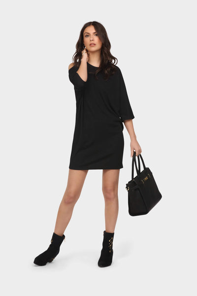 S17W-1300002055-BCK-6-cold-shoulder-tunic-dress-black-jl0794