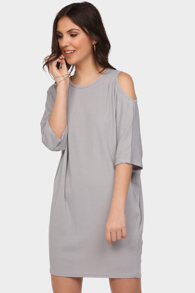 S17W-1300002056-GEY-6-cold-shoulder-tunic-dress-mid-grey-jl0794