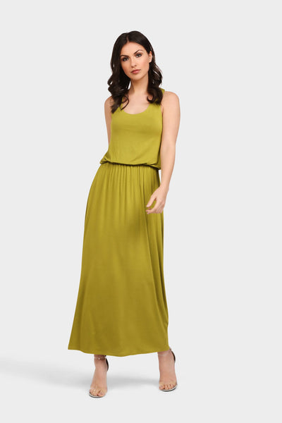 S17W-1300002354-ADO-6-racer-back-maxi-dress-mid-green-jl0903