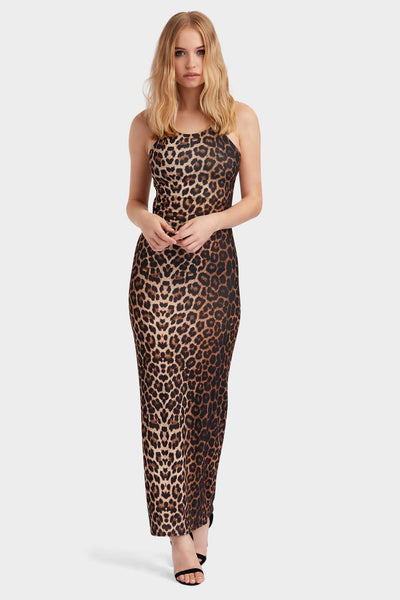 S17W-1300002358-MTI-6-animal-print-strappy-back-maxi-dress-cream-jl0905