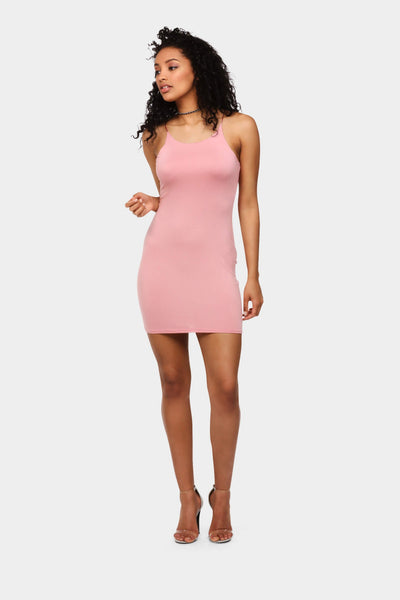 S17W-1300002368-DNK-6-basic-spaghetti-bodycon-dress-light-pink-jl0909