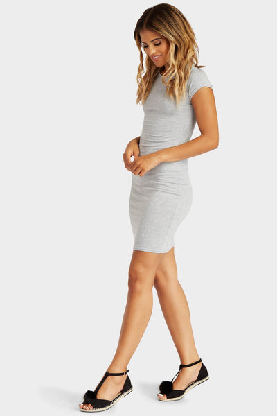 S17W-1300002378-GRL-6-bodycon-t-shirt-dress-mid-grey-jl0914