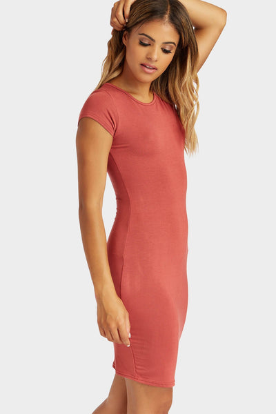S17W-1300002380-ESE-6-bodycon-t-shirt-dress-mid-pink-jl0914