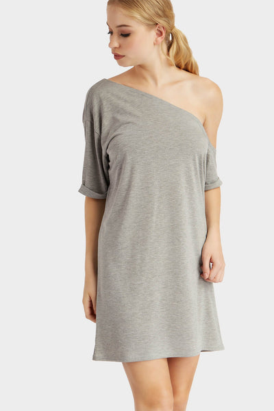 S17W-1300002394-GRL-6-off-shoulder-t-shirt-dress-mid-grey-jl0921