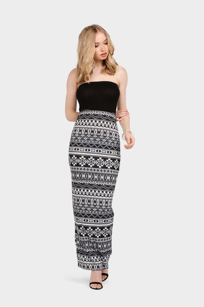 S17W-1300002437-MTI-6-aztec-printed-maxi-dress-cream-jl0937