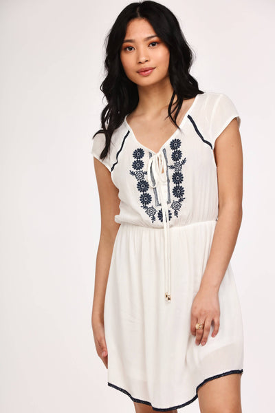 S17W-1300003932-CAM-XS-embroidered-drawstring-dress-cream-jl1721