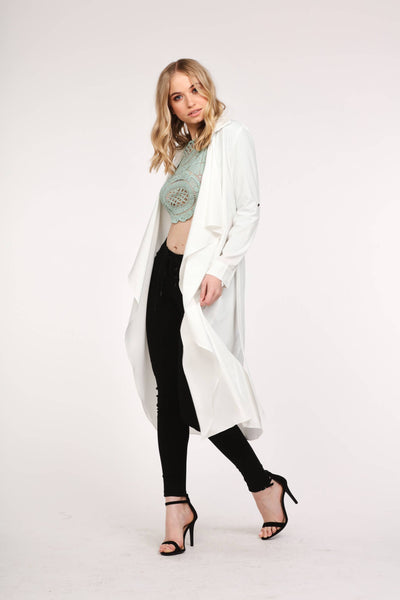S17W-1100004048-CAM-S/M-waterfall-duster-jacket-cream-jl1829