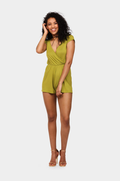 S17W-1600002161-ADO-6-wrap-front-basic-playsuit-mid-green-jl0831