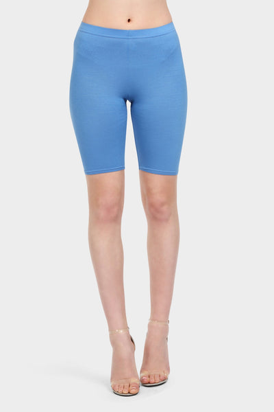 S17W-1800000469-WUE-6-basic-capri-fitted-shorts-mid-blue-jl0192