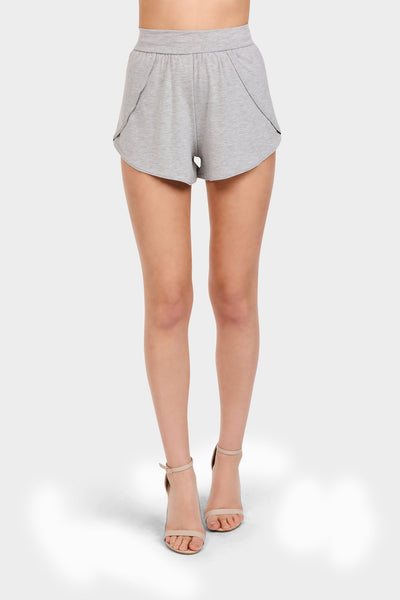 S17W-1800000858-GRL-6-wrap-over-shorts-mid-grey-jl0311