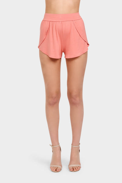 S17W-1800000859-SON-6-wrap-over-shorts-mid-pink-jl0311